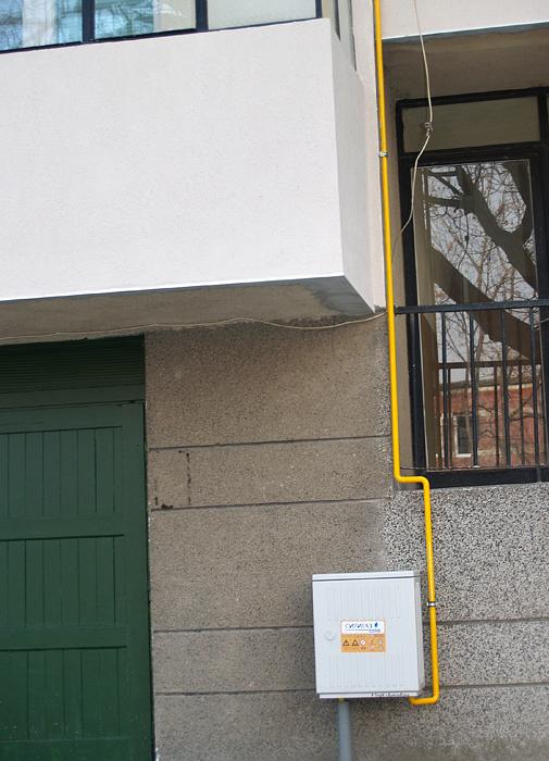 Прекарване на газ във Велико Търново - ТОП ЦЕНИ